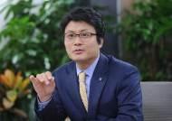 """김만수 부천시장 """"도시구조 재편...문화특별시 정체성 강화"""""""