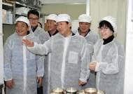 오산시의회, 사회적경제기업 성장 기반 닦는다