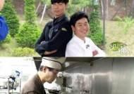 """'힐링캠프' 이연복·최현석 """"외식 사업 성공 비결? 짠돌이는 절대 식당하면 안 된다"""""""