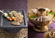 수원과학대학교 글로벌한식조리과, 한국의 밥상 세계 입맛 잡는다