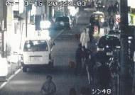일본서 활동하는 조직폭력배 '야쿠자'에 속한 한국 조직원 수백명 이상