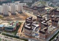 인천시 '우리집' 1만호 프로젝트 불투명… 주택처분 안될 땐 '수백억 적자폭탄'