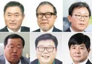 """경기도내 경제계, 새정부에 바란다… """"지역경제 살리기 나서야"""""""