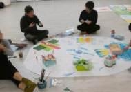 남양주경찰서, 범죄피해자와 경찰관 대상 문화예술 치유 프로그램 진행