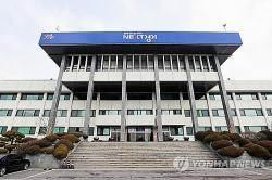 """경기도 분도 찬성 68.8%… """"내년 지방선거 이후 바로 시행해야"""""""