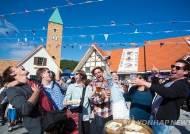 [추석연휴 영남권 가볼만한 곳] 부산 철마 한우축제·남해 독일마을 맥주축제·진주 유등 축제 '풍성'