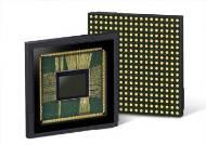 삼성전자, 초소형 고화질 이미지센서 ISOCELL 신제품 2종 출시