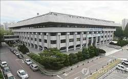 명절이 끝나고 난 뒤… 각 인천시당, 지방선거 체제 본격 돌입