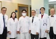 가천대 길병원, 심장이식 성공...장기이식 건수·수준 모두 경인지역 최고