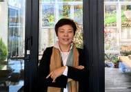 """박소연 가삼도예 작가 """"바쁜 삶에 여유 불어넣는 도자기 만들고 싶어요"""""""