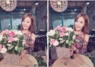 '코빅' 정인영 아나운서, 오는 29일 8세 연상 사업가와 결혼…어떻게 만났나?