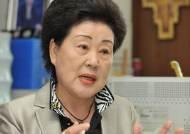 """이영환 인천시의원 """"집행부 감시가 시의회 역할… 잘못된 점 개선위해 전력 다하겠다"""""""