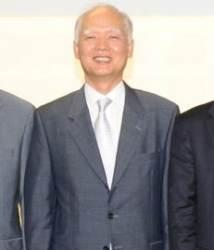 이재용 집행유예 판결 내린 정형식 판사는 누구?…'마약' 차주혁엔 고작 1년6개월 선고
