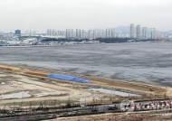 삼성바이오로직스, 인천 송도에 공급사슬 구축