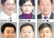 [이천시 경기도의원 출마예상자] 전통적 보수 강세지역… 한국당 의석 사수 관심