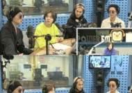 """'최파타' 위너 """"저작권료 수입 1위 이번 앨범부터 송민호→강승윤으로 바뀌어"""""""