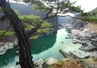 포천시, 한탄강 일대 생태관광지 육성