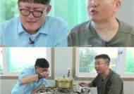 """'배틀트립' 김현철·조장혁 남도 미식여행… """"여기 몇시까지 해요?"""" 맛집 거덜내나"""