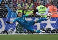 [러시아 월드컵] 러시아-크로아티아, 혈투끝에 승부차기 승리하고 8강서 격돌