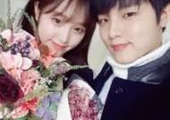 '프로듀스48' 연습생 최예나 오빠 최성민은 누구?…혼성그룹 남녀공학 출신 배우
