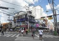 [우리동네 상권분석] 신도시 조성으로 젊어진 하남… 한식·인테리어 업체 매출 1위
