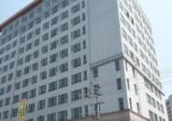 인천 학익시장 재개발 18년째 방치...상인 피해만 눈덩이