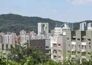 주택 후분양제 확대에... 중소건설사 위기감 고조