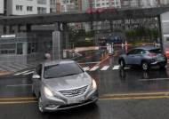 '신호등 없는 도로' 불법운전 부추기는 건설사
