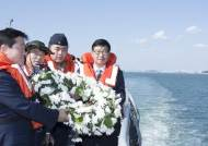 고교 주니어 ROTC연합, 인천상륙작전기념행사 개최