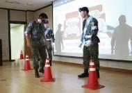 육군 9사단·일산서부경찰서, 음주운전 예방 교육 실시