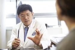 """분당차여성병원 난임센터 """"배아 5일간 동결보존… 난임부부 임신성공률 높여"""""""