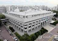 인천시, 청와대 전자업무관리시스템 '이지원' 도입 예고
