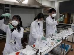 한강유역환경청, 청년층 취업난 해소를 위한 '환경기술인 양성과정' 운영
