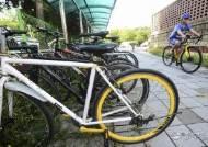 시내도로서도 전좌석 안전띠·자전거 안전모 착용 의무화