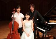 뉴에이지 음악그룹 '어쿠스틱 카페' 내한 공연, 오는 14일 인천문화예술회관서 개최