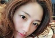 '유명 헤어디자이너와 결혼' 김시향은 누구?…모델 출신 방송인 '나는 펫' 출연→플로리스트