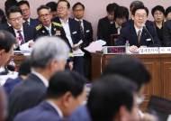 [경기도 국감] 경기도, 100억 미만 표준시장단가 적용 '위법·단가 후려치기'
