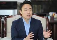 """[인터뷰] 김호진 수원시의원 """"청년들 목소리 정책에 적극 반영"""""""