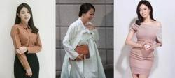 조수애, 두산 박서원 대표와 결혼 소식에 노현정·이다희 등 재벌家 아나운서 며느리 재조명