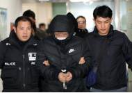인천 간석식구파 조폭 '광주 보복원정' 주도…경찰 추적중