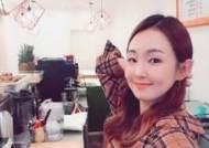 """오정연, 다이어트 중인 일상 공개 """"점심 식사는 아보카드 주스 한잔""""…벌써 헬쓱해진 얼굴"""