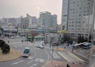 인천 미추홀구, 주안역·간석역 광장 정비