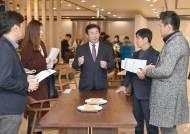 에몬스가구, 가구 트렌드 및 신제품 품평회 개최