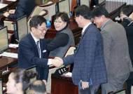 내년 경기도예산 24조3천731억… 이재명 지사 '무상복지' 무사 통과