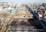 [사통팔달 경기도] 서남부 '광역철도망 집중'…2025년까지 10개 노선 개통