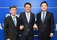 인천지하철 2호선, 김포와 고양까지 연결될 전망