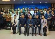 양평군 드림스타트, 사랑 가득한 제5회 졸업식 개최