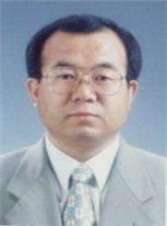 인천 중구, 제26대 김재익 부구청장 부임