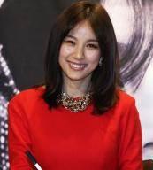 """이효리, '굿모닝FM 김제동입니다'에 목소리 깜짝 출연…""""섭외 야냐, 또 이렇게 감동 준다"""""""
