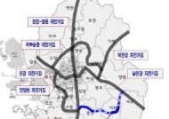 경기도, 4년간 155억 들여 道 일주 자전거길 조성